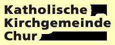 Katholische Kirchgemeinde Chur